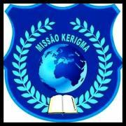 MISSÃO MUNDIAL KERIGMA