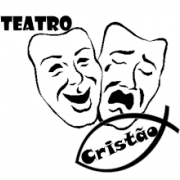 grupo de teatro impacto