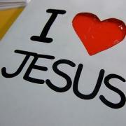 Sou Cristão