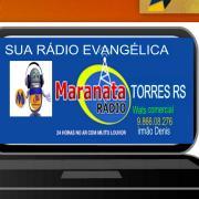 radiomaranata