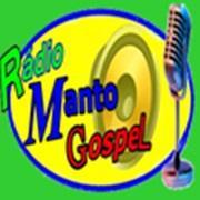 Radio Manto Gospel