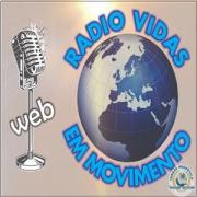 Radio Vidas em Movimento