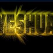 Radio Yeshua Vive