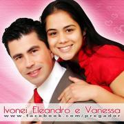 Ivonei Eleandro Corrêa de Souza