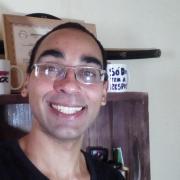 Fabiano Oliveira