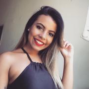 Rebeca Aguiar