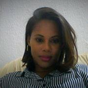 Josélia Silva Babosa Gama