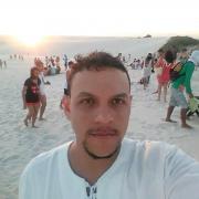 Bruno Rafael