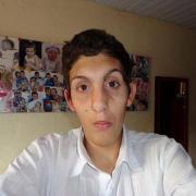 Roberto Barel