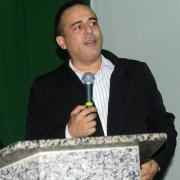 Sandro Albuquerque