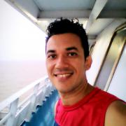 Jorge Luis Torres de Andrade