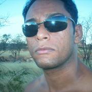 Everilson dos Santos