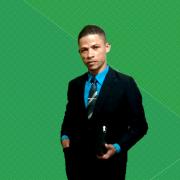 Arison Batista Dos Santos