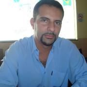 Cristiano Marcio
