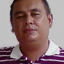 MISSIONARIO ANDRE COSTA