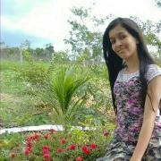 Ane Gomes
