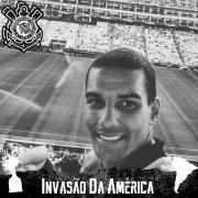 Luiz Guilherme dos Santos Nascimento