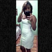Fabiana Gomes