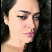 Priscila Martins de Oliveira
