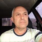 Carlos Assis