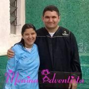 Andressa Amaral da Silva