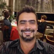 Gusnaldo Galvao