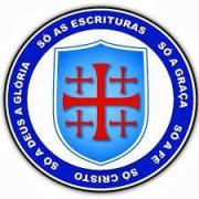 Igreja Peregrina de Cristo