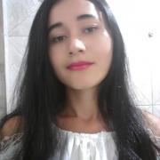 Rháy Moura