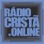 Rádio Cristã Online