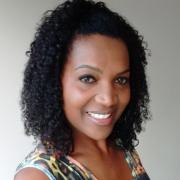 Regina Lucia Oliveira