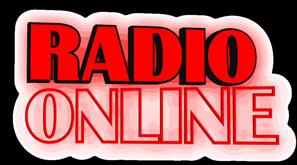 RADIO ONLINE2.gif