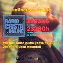 radiocristaonline.png