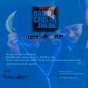 apoio-radio-crista-online.png