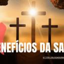 Plano-de-salvação-de-Deus.png