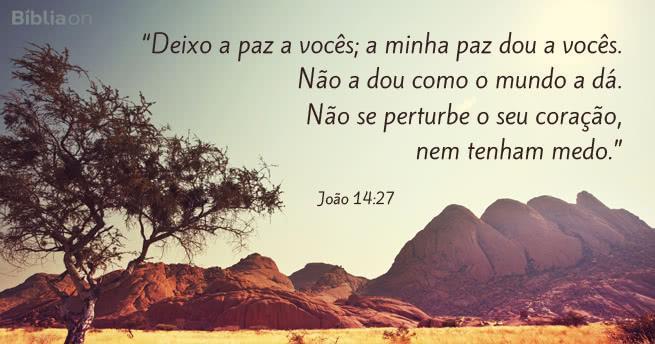 joao_14_27_deixo_paz_nao_como_mundo_da_nao_tenha_medo.jpg