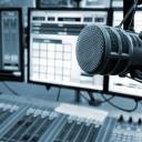 Radio Gospel 10 - Studio.jpg