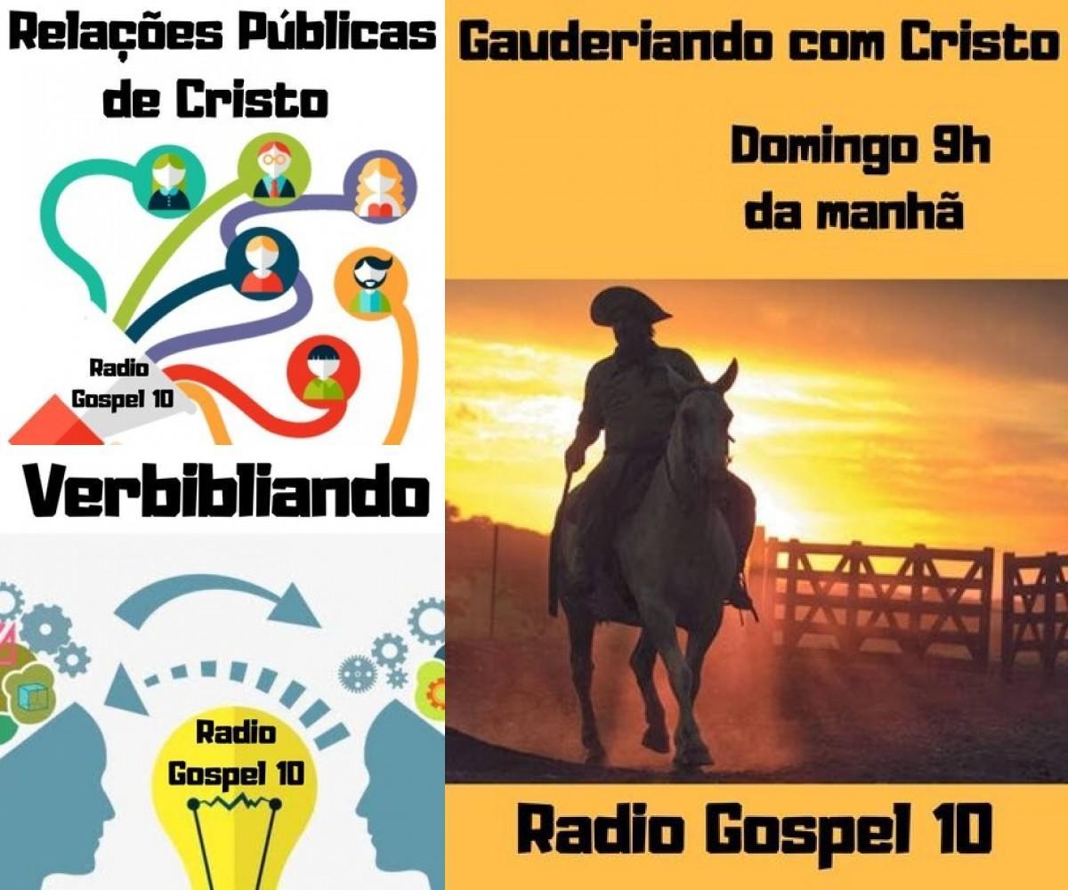 Programação Radio Gospel 10.jpg