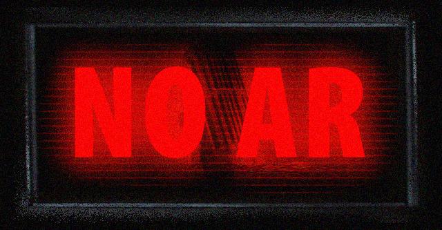 NO AR.gif